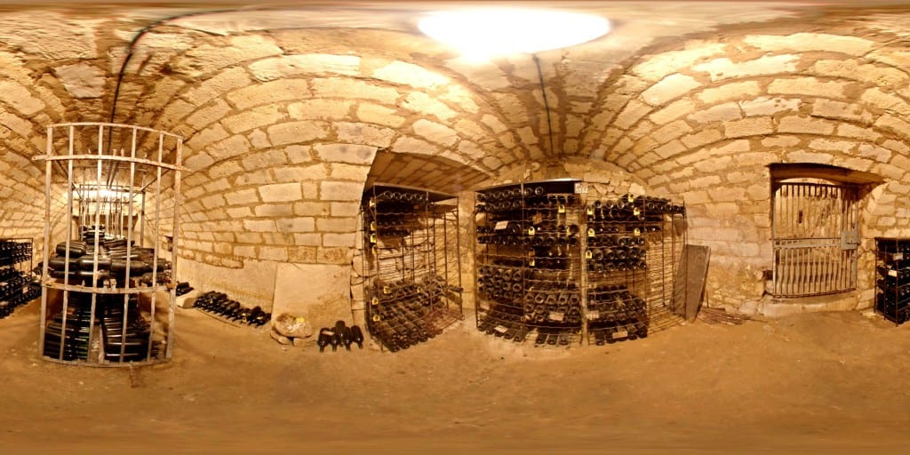 sở hữu-thánh-emgroup-chateau-franc-patar.us-grand-cru-thánh-emgroup-bordeaux-vin